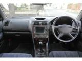ギャラン 2.5 VR-4 4WD ワンオーナーリフレッシュ塗装済みノーマル