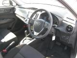 トヨタ カローラフィールダー 1.5 ハイブリッド