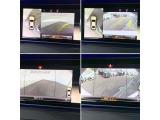 メルセデス・ベンツ S400ハイブリッド エクスクルーシブ AMGスポーツパッケージ