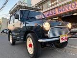 ジムニー ワイルドウインド リミテッド 4WD AW AC オーディオ ターボ キーレス