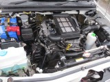 スズキ ジムニー クロスアドベンチャー XC 4WD