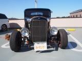 /その他 フォード  1932年 ジュースクーペホットロット
