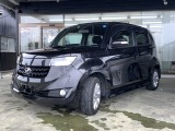 トヨタ bB 1.3 S エアロ パッケージ