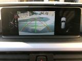 3シリーズツーリング 320dツーリング Mスポーツ 純正HDDナビTV ドライブレコーダー