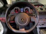 ランボルギーニ ガヤルド eギア 4WD