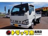 トラック市長岡店 ホームページもご覧ください!  https://www.truckichi-nagaoka.com
