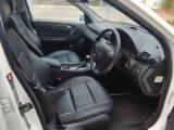 Cクラスワゴン C280ワゴン アバンギャルド スポーツパッケージ 内外装キレイです。