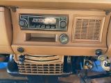 ラジオ/空調スイッチ