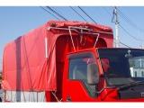 当店へのアクセスは、【関越自動車道渋川伊香保インター】から約10分です(沼田方面へ)! 電車の場合は、【JR東日本 上越線 渋川駅】が最寄り駅です!事前にご連絡いただければお迎えにあがります!