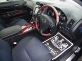 GS350  車高調 新品社外19AW