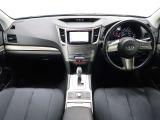 スバル レガシィツーリングワゴン 2.5 i アイサイト 4WD