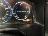 本来6速ですが、8速AT乗せ換え済み!
