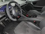ウラカン LP610-4 アヴィオ (LDF) 4WD 世界限定250台ガラスエンジンボンネット
