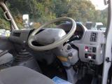 トヨタ トヨエース 積載車