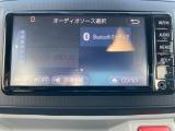 お車でお越しの方は国道41号線沿い、富山インター750m富山駅から富山インターに向かって15分☆アピタさんが目印です☆