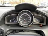 低走行車ではありますが、アフター保証もついているので安心です☆高年式!低走行車です☆彡
