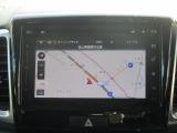 スズキ スペーシアカスタム XS ターボ デュアルカメラブレーキサポート