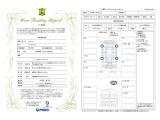 エリシオン 3.0 VG エアロ HDDナビ スペシャルパッケージ 4WD 自社ローン全国対応可...