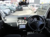 ホンダ バモス L ターボ ローダウン 4WD
