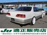 トヨタ クレスタ 2.5 エクシード