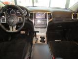 クライスラー ジープ・グランドチェロキー SRT8 6.4 4WD