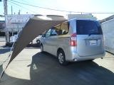 ノア 2.0 YY 5人乗り4ナンバーも可 車中泊仕様車