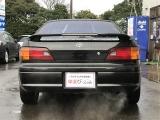 トヨタ スプリンタートレノ 1.6 BZ-G