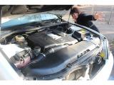 トヨタ セルシオ 4.3 C仕様 Fパッケージ