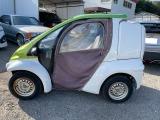 ローン、修理、保険、車検、などお車に関することなら何でもお気軽にクオリティまでどうぞ!