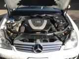3.5L3V6エンジンは燃費も良く、非常にスムーズに走ってくれます!