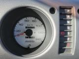 試運転により、エンジン・ミッション・異音・スムーズに調子よく走るかどうか等の確認済みです。とても良好ですので、ご安心ください。エアコン・ヒーター・電気系の動作確認も正常です。