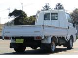 マツダ ボンゴトラック 2.0 DX ワイドロー ディーゼル