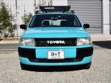 トヨタ プロボックス 1.5 F エクストラパッケージ