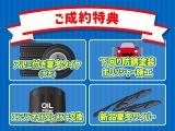 ソリオ 1.2 X 4WD 1年保証