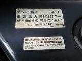 103KW=140馬力