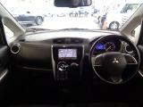 三菱 eKカスタム T 4WD