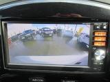 日産 ジューク 1.6 NISMO 4WD