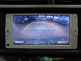 アクア 1.5 S 1セグSDナビリアカメラ スマートキー