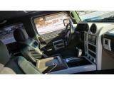 H2 タイプG 4WD ホワイト カスタムインテリア 24インチ