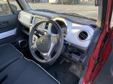 ハスラー X 4WD 4WD純正ナビBモニター