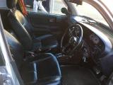 ミラジーノ ミニライトスペシャルターボ 4WD L710S改 排気量1300CC 公認