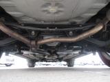 スバル レガシィアウトバック 2.5 i アイボリーレザーセレクション 4WD