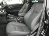 トヨタ クラウンアスリート 2.5 G i-Four 4WD