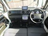 ネイキッド G 4WD ハマー仕様 カスタム 16インチアルミ