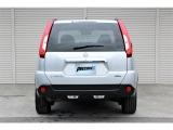 エクストレイル 2.0 20GT S ディーゼル 4WD