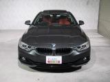 BMW 435iクーペ スポーツ