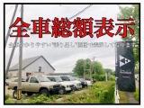 いすゞ ミューウィザード 3.1 タイプX ディーゼル 4WD