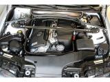 この車両の最大の魅力といっても過言ではない、S54エンジンです。エンジンオイル・エレメント、ミッションオイルも当社入庫時に交換済、クラッチやミッションオイルシール等も新品交換済です。