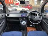スバル R2 Sカスタム タイプS 4WD