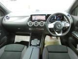 メルセデス・ベンツ GLA200d